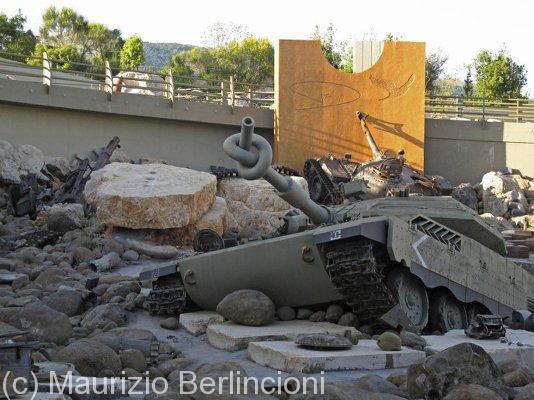 Hezbollah 2011