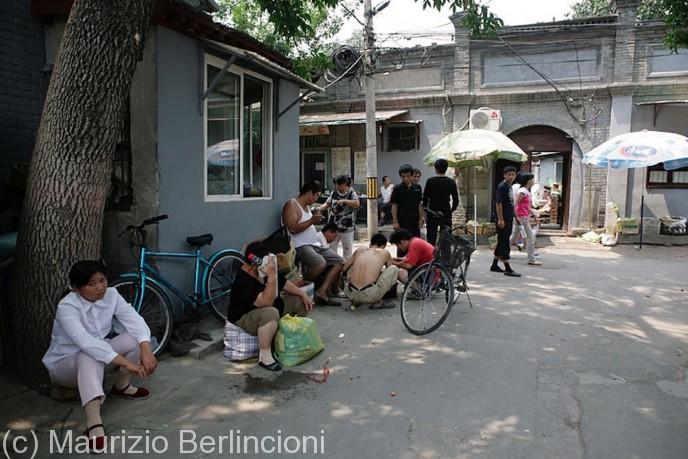 Beijing-Hutong1-688x459