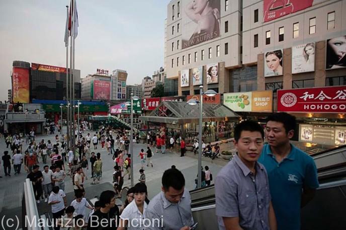 Beijing-area-commerciale-688x458