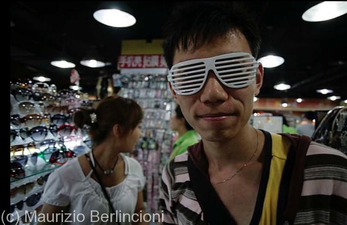 Beijing-centro-commerciale-688x446
