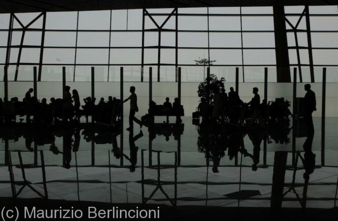 Beijing-international-airport-688x450