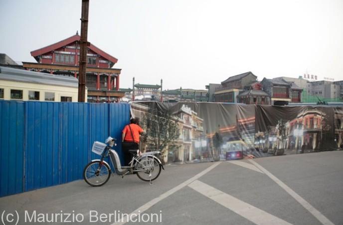 Beijing-lavori-a-Hutong-688x451