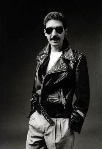 Bruno-Casini-scrittore-Firenze-1987