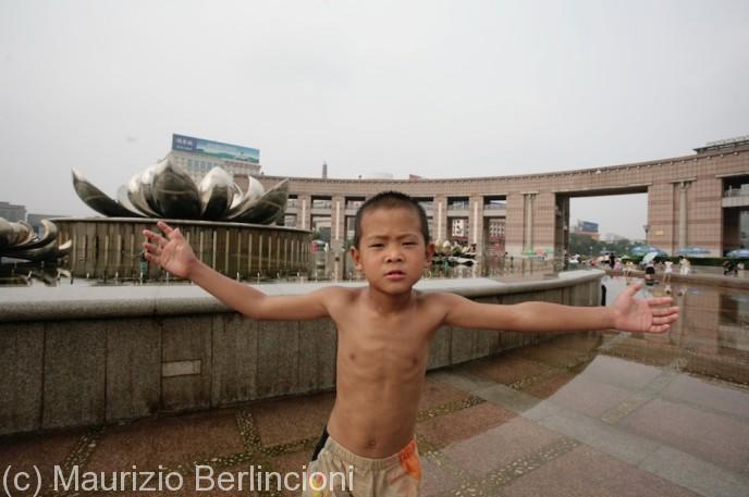 Jinan-capitale-dello-Shandong-688x457