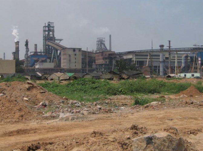 Jinan-fabbrica-di-acciaio-688x513