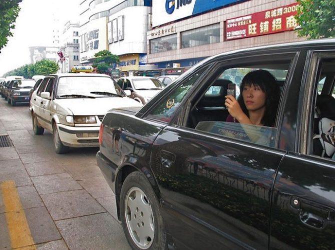 Jinan-nella-strada-688x514